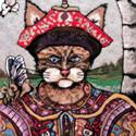 !emperorcat