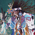 !nativedancer