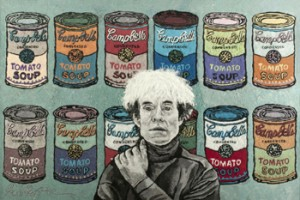 smallwarhol