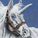 !unicorn