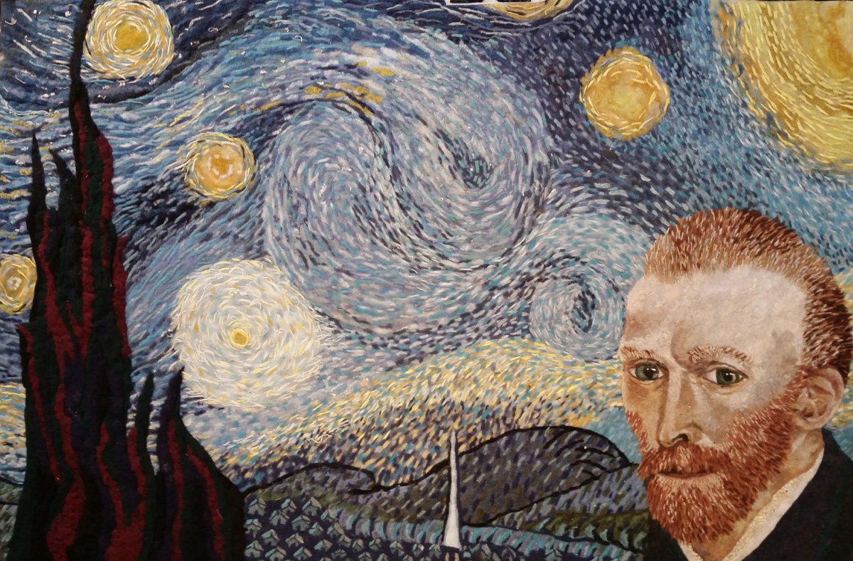 vangogh_big