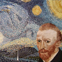 vangogh_small