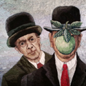 !Magritte
