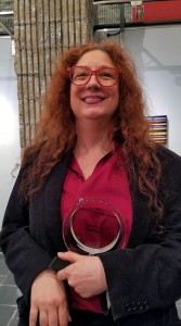 heidi award 1